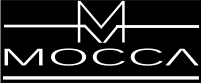 MOCCA Coupons